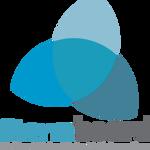 Stormboard icon