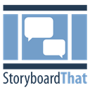 Storyboard That icon