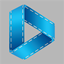 Storymix VideoStitch icon