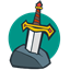 StoryShop icon