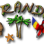 Stranded (Series) icon