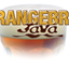 StrangeBrew Java icon