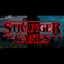 Stranger Games icon