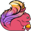 Apache Flink icon