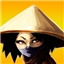 Straw Hat Legacy icon