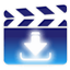 Streaming Video Downloader icon