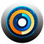 Apowersoft Streaming Video Recorder icon