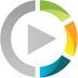 StreamingVideoProvider