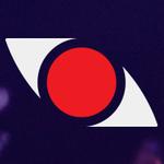 StreamShark.io icon