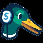 StreamYard icon
