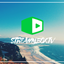 Streamybox.tv icon