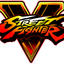 Street Fighter (series) icon