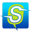 Streetquest icon