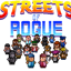 Streets of Rogue icon