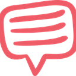 StudioBinder icon