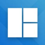StudioPress icon
