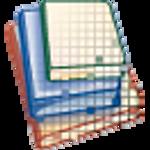 StudyMinder icon