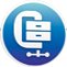 StuffIt icon