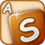 Sudoku - Best Puzzle Game FREE icon