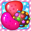 Sugar Burst Mania - Match 3: Candy Blast Adventure icon