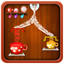 Sugar Cup Fever : Brain Game icon