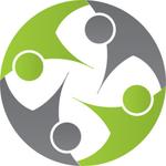 sumHR icon