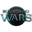 Summoning Wars icon