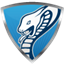 VIPRE Antivirus icon