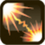SunBurn Game Engine Icon