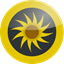 Sunflow Rendering System icon