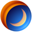 SunsetScreen icon