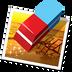 Super Eraser icon