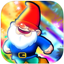 Super Gnome icon