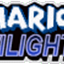 Super Mario: Blue Twilight DX Icon
