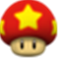 Super Mario Fusion Revival icon