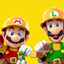Super Mario Maker 2 icon