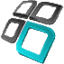 Super VPN icon