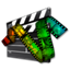 SuperEasy Video Booster icon