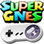 SuperGNES Icon