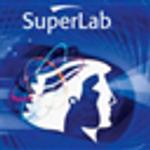SuperLab icon