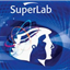 SuperLab icon