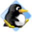SuperTux Icon