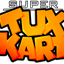 SuperTuxKart icon