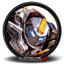Supreme Commander (Series) icon