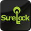 SureLock icon