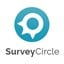 SurveyCircle icon