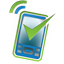 SurveyCTO icon