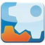SurveyGizmo icon
