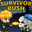 Survivor Rush icon