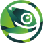 SUSE Linux Enterprise icon